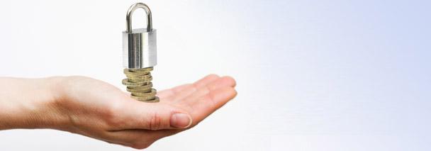 secured-loan-header