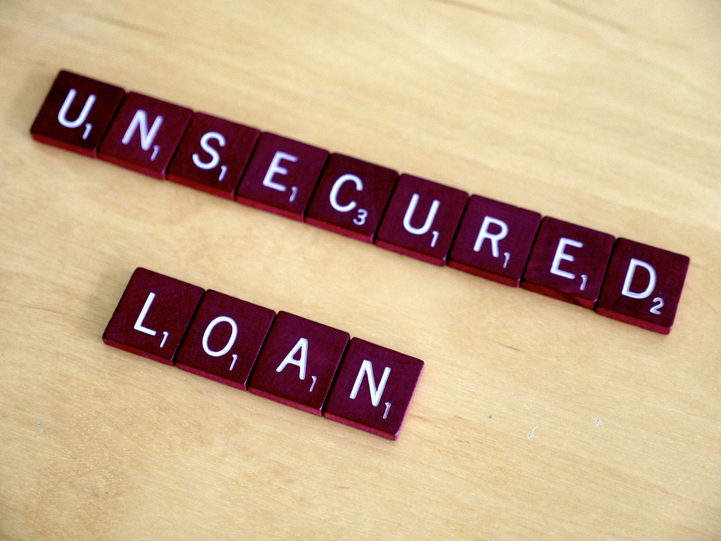unsecured-loan.jpg